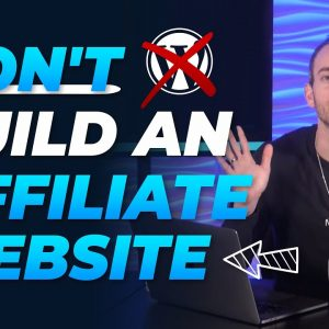 BEGINNERS | The Fastest Method to Make Money Online as an Affiliate (NO WEBSITE)