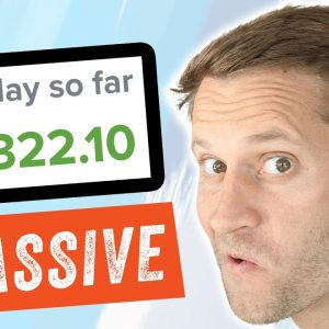 How I Make $10,000/Month PASSIVE INCOME (5 REAL Sources)