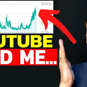 How Much YouTube Pays Me For 1,000 Views in 2020