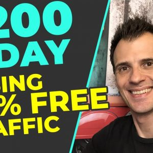 How To Do Affiliate Marketing Step By Step (For Beginners 2021)
