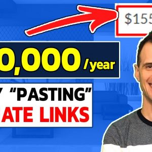 How to Promote Affiliate Links: 2021 Affiliate Tutorial