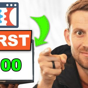Make Your First $1000 With ClickFunnels (As A Beginner!)