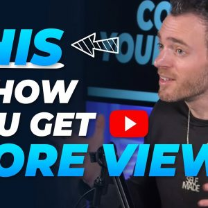 How to Create Content You KNOW Will Get More Views (USE THESE FREE TOOLS)