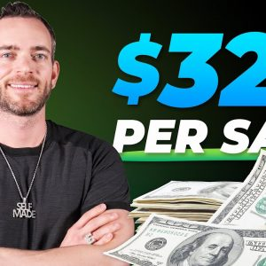 Earn $329 PER SALE Online Helping Local Businesses