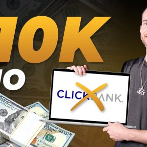 How to Break PAST the $10K/Month Ceiling!
